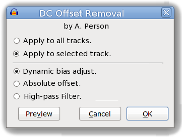Proposed DC offset GUI.png