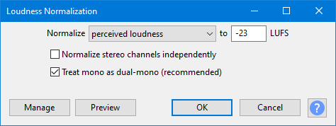 Loudness Normalization.png