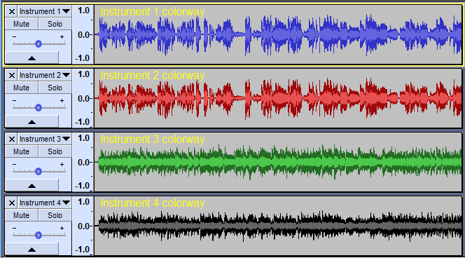 Waveform colorways.png