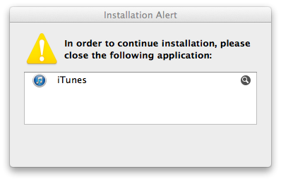 Bom xcode 326 itunes.png