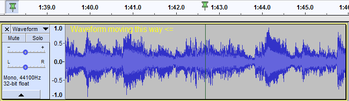 Pinned head playback annotated trackname.png