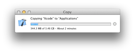 Bom xcode 452 copy.png