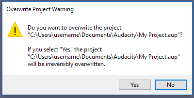 Overwrite Project Warning.png