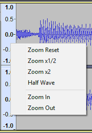 VS context menu waveform view - simple mode.png