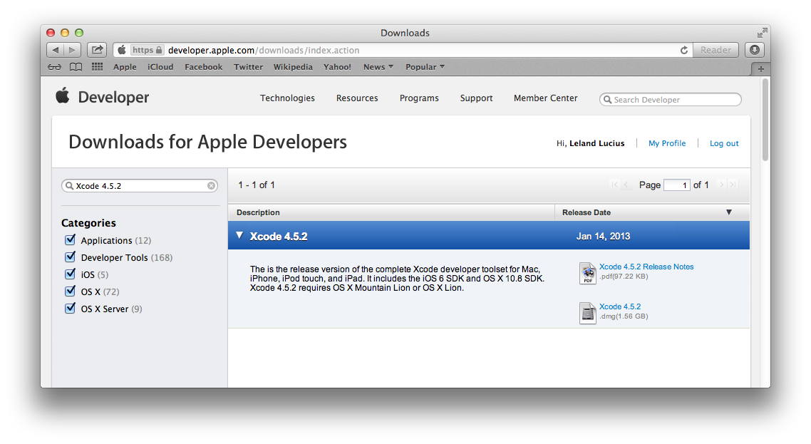 Bom xcode 452 download.png