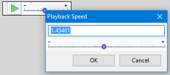 Play-at-Speed Toolbar Playback Speed dialog.png