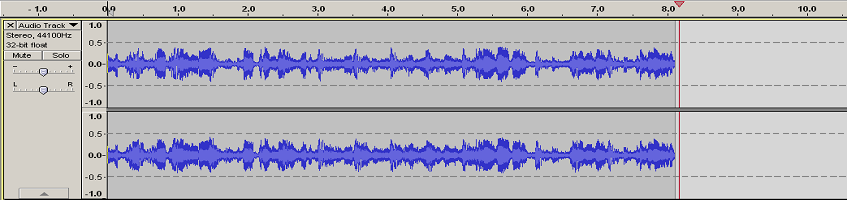 Linear waveform with optimum recording level indicators.PNG