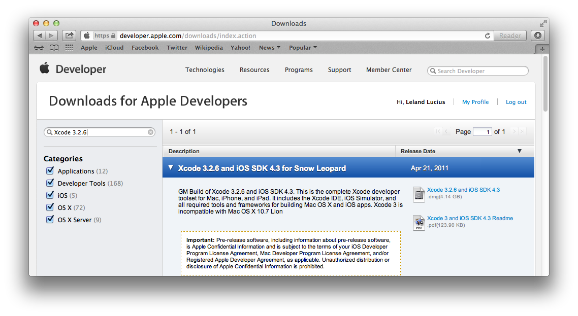 Bom xcode 326 download.png