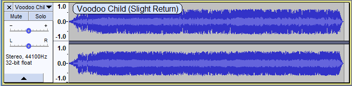 Audio Track with track name superimposed.png