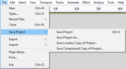 Save Project submenu.png